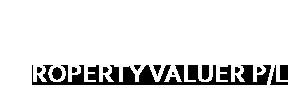 Roberts Property Valuers Logo